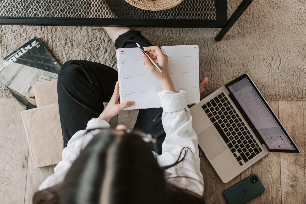metode participative online