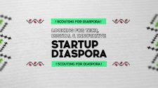 Startup Moldova voluntari