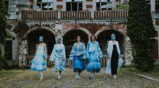 Moldova Fashion Days 2021