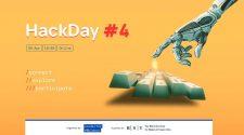 code4moldova hackday