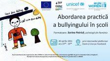 bullying atelier online