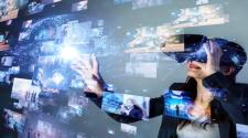 conferință virtuală ed tech