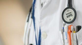 medici renumiți