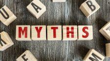 mituri pe care încă le crezi