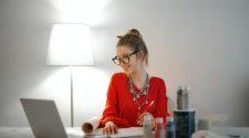 practici participative online