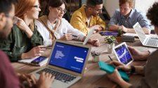 program de instruire antreprenoriat social