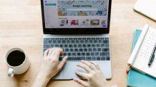 webinar gratuit design