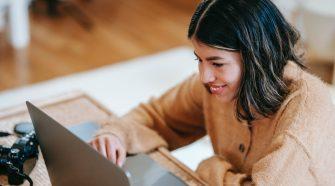 promovarea online webinar gratuit