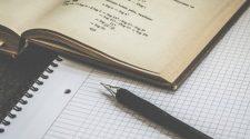 modalități de a îmbunătăți notele