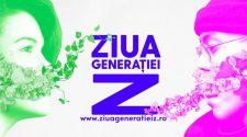 Academia Digitală Generația Z
