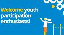 participarea tinerilor salto youth