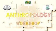 atelierul de antropologie