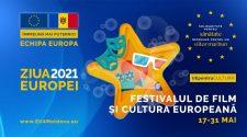 Film și Cultură Europeană 2021