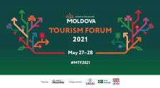 Moldova Tourism Forum 2021