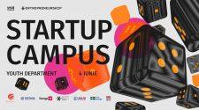 startup campus yep moldova