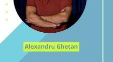 public speaking alexandru ghetan youth.md