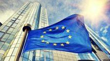 obiectivele uniunii europene