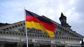 burse pentru tineri germania