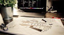 curs gratuit proiectare sustenabilă
