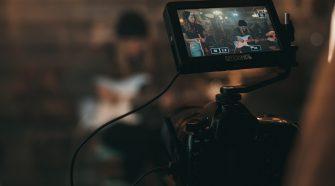 festivalul de film documentar chesnok 2021