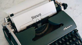 cursuri online jurnalism