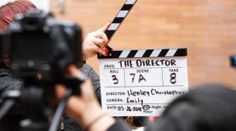 film documentar atelier
