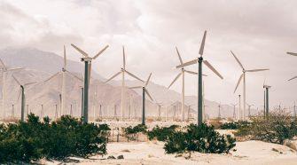 webinare energie durabilă
