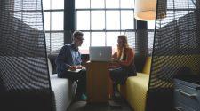 atelier de învățare eTwinning