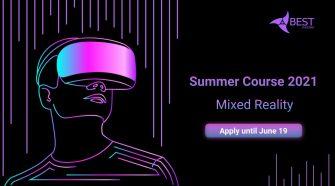 BEST Summer Course 2021