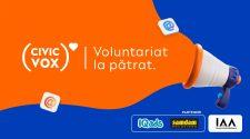 comunicare ong voluntariat