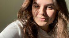 interviu laura calina scutelnic