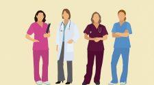 femeie medic inovații importante