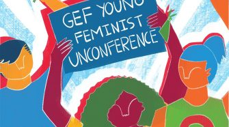 Young Feminist Unconference