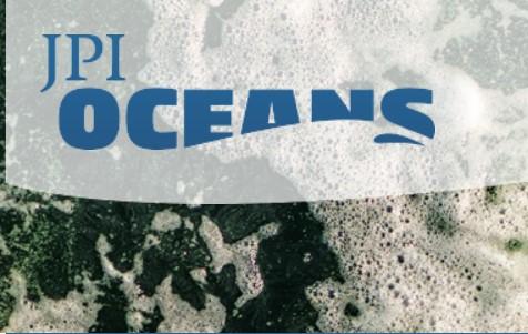 poluarea chimică marină