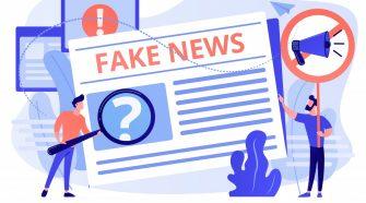 curs instruire dezinformare