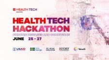 HealthTech Hackathon