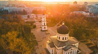 destinații turistice moldova