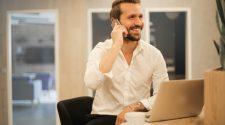 job specialist marketing digital
