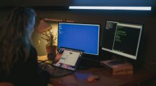 webinar securitate cibernetică