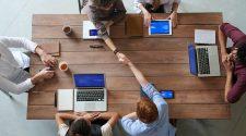 curs online finanțe corporative asem