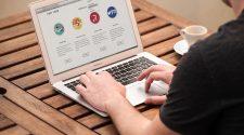 marketing webinar gratuit