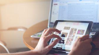 serviciile electronice e-ambasador