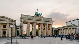 mobilitata academică germania usm