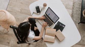 instruire online voluntariat
