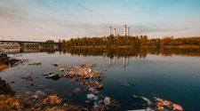 eveniment online managementul deșeurilor