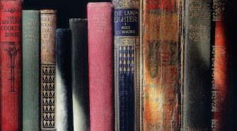 cărți scriitori