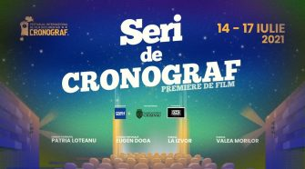 cronograf festival film