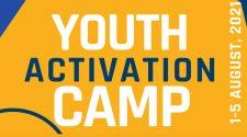 școala de vară youth camp