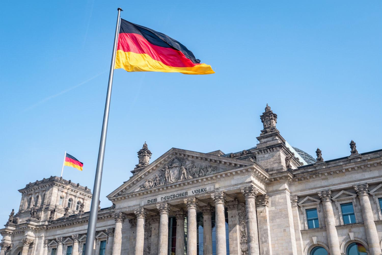 curiozităti germania