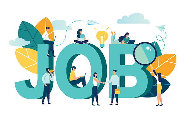 joburile viitorului